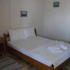 Rilican Best - View Hotel Турция, Сельчук - отзывы, цены и фото номеров - забронировать отель Rilican Best - View Hotel онлайн комната для гостей фото 5