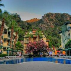 Mirage World Hotel - All Inclusive детские мероприятия фото 2