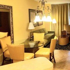 Отель Grandview at Las Vegas США, Лас-Вегас - отзывы, цены и фото номеров - забронировать отель Grandview at Las Vegas онлайн комната для гостей фото 4