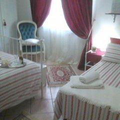 Отель A Casa di Anna e Luca комната для гостей фото 4