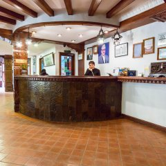Отель Kantipur Temple House Непал, Катманду - 1 отзыв об отеле, цены и фото номеров - забронировать отель Kantipur Temple House онлайн интерьер отеля