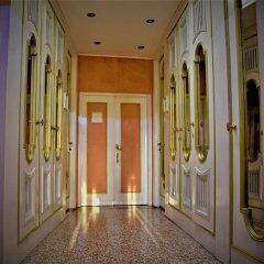 Отель Locanda Antica Venezia спа