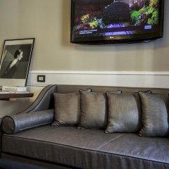 Отель The Independent Suites Италия, Рим - отзывы, цены и фото номеров - забронировать отель The Independent Suites онлайн детские мероприятия