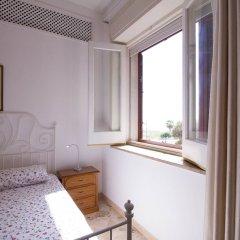 Апартаменты CaseSicule Lentisco Поццалло комната для гостей фото 4