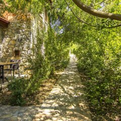 Doga Apartments Турция, Фетхие - отзывы, цены и фото номеров - забронировать отель Doga Apartments онлайн фото 6