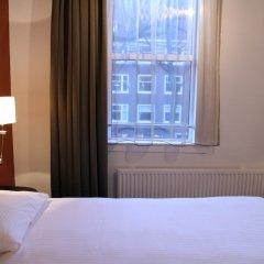 Отель Hampshire Hotel - Beethoven Нидерланды, Амстердам - 2 отзыва об отеле, цены и фото номеров - забронировать отель Hampshire Hotel - Beethoven онлайн комната для гостей