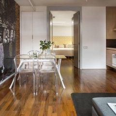 Отель Eric Vökel Boutique Apartments - Madrid Suites Испания, Мадрид - отзывы, цены и фото номеров - забронировать отель Eric Vökel Boutique Apartments - Madrid Suites онлайн в номере