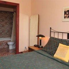 Отель Auberge Montmorency Канада, Сен-Петронилль - отзывы, цены и фото номеров - забронировать отель Auberge Montmorency онлайн комната для гостей фото 3