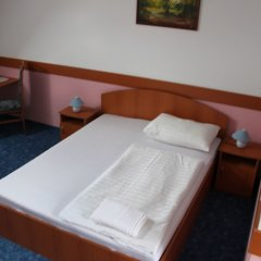 Отель Blue Villa Appartement House удобства в номере