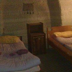 Paradise Cave Турция, Гёреме - отзывы, цены и фото номеров - забронировать отель Paradise Cave онлайн сауна