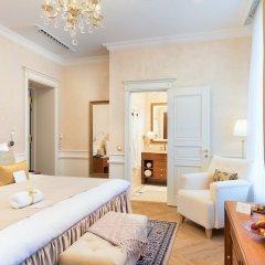 Отель The Park Mansion Эстония, Таллин - отзывы, цены и фото номеров - забронировать отель The Park Mansion онлайн фото 3