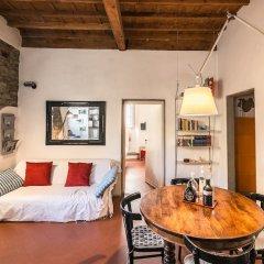 Отель A Hideaway in the Heart of Florence комната для гостей фото 3