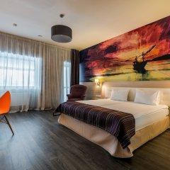 Гостиница Фрегат в Петрозаводске - забронировать гостиницу Фрегат, цены и фото номеров Петрозаводск фото 11