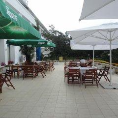 Отель Chaika Hotel Болгария, Св. Константин и Елена - отзывы, цены и фото номеров - забронировать отель Chaika Hotel онлайн питание