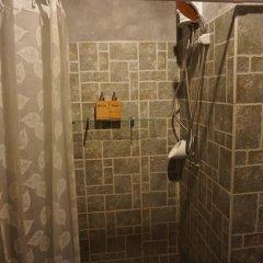Lom La Lanta Hotel Ланта ванная фото 2