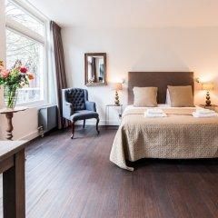 Отель East Quarter Apartments Нидерланды, Амстердам - отзывы, цены и фото номеров - забронировать отель East Quarter Apartments онлайн фото 5