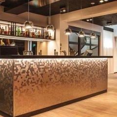 Centennial Hotel Tallinn гостиничный бар