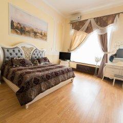 Гостиница Уфа-Астория в Уфе 4 отзыва об отеле, цены и фото номеров - забронировать гостиницу Уфа-Астория онлайн комната для гостей фото 4
