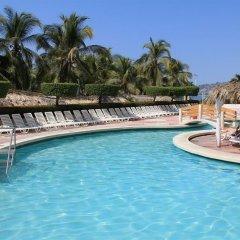 Отель Playa Suites фото 8