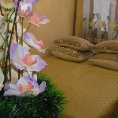 Гостиница on Radischeva 23 apt 20 в Курске отзывы, цены и фото номеров - забронировать гостиницу on Radischeva 23 apt 20 онлайн Курск ванная