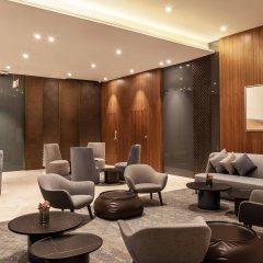 Отель Hilton Garden Inn Dubai Al Jadaf Culture Village ОАЭ, Дубай - 1 отзыв об отеле, цены и фото номеров - забронировать отель Hilton Garden Inn Dubai Al Jadaf Culture Village онлайн спа