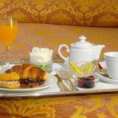 Отель Best Western Ai Cavalieri Hotel Италия, Палермо - 2 отзыва об отеле, цены и фото номеров - забронировать отель Best Western Ai Cavalieri Hotel онлайн в номере