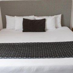 Отель Best Western Plus Gran Hotel Centro Historico Мексика, Гвадалахара - отзывы, цены и фото номеров - забронировать отель Best Western Plus Gran Hotel Centro Historico онлайн сейф в номере