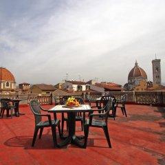 Отель Soggiorno La Cupola Италия, Флоренция - 1 отзыв об отеле, цены и фото номеров - забронировать отель Soggiorno La Cupola онлайн пляж