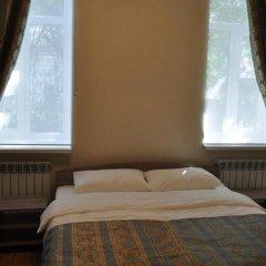 Гостиница Суворов фото 9