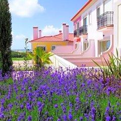 Отель The Village Praia D El Rey Golf & Beach Resort Обидуш фото 3