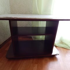 Гостиница Komnaty na Nevskom Prospekte сейф в номере