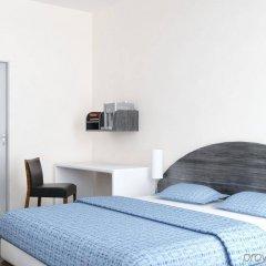 Отель Sjøgløtt Hotel Норвегия, Кристиансанд - отзывы, цены и фото номеров - забронировать отель Sjøgløtt Hotel онлайн сейф в номере