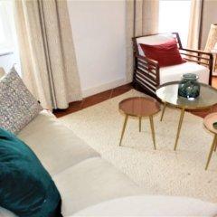 Отель Nice Booking - Paradis 150m mer Balcon Франция, Ницца - отзывы, цены и фото номеров - забронировать отель Nice Booking - Paradis 150m mer Balcon онлайн фото 19