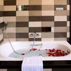 Отель Lovelybay Hotel Xiamen Китай, Сямынь - отзывы, цены и фото номеров - забронировать отель Lovelybay Hotel Xiamen онлайн спа