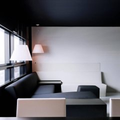 Отель SO VIENNA (ex. Sofitel Stephansdom) Вена комната для гостей фото 3