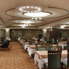 Grand Eras Hotel Kayseri питание фото 2