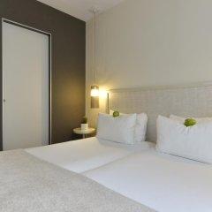 Отель Hôtel Le Quartier Bercy Square - Paris комната для гостей фото 2