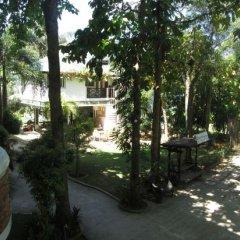 Отель Grand Boracay Resort Филиппины, остров Боракай - отзывы, цены и фото номеров - забронировать отель Grand Boracay Resort онлайн фото 7