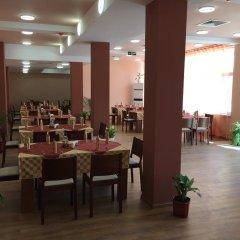 Hotel Bojur Димитровград фото 8
