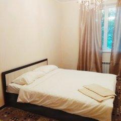 Апартаменты On Yeletskaya Apartments Москва комната для гостей фото 2