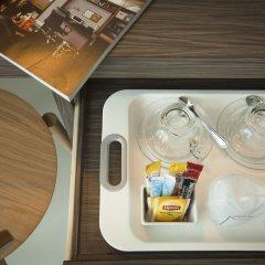 Отель The Elysium Residence Таиланд, Бухта Чалонг - отзывы, цены и фото номеров - забронировать отель The Elysium Residence онлайн удобства в номере