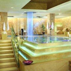Отель Caesars Palace США, Лас-Вегас - 8 отзывов об отеле, цены и фото номеров - забронировать отель Caesars Palace онлайн спа