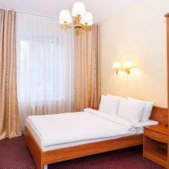 Гостиница Звездный в Туле отзывы, цены и фото номеров - забронировать гостиницу Звездный онлайн Тула комната для гостей