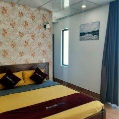 Отель Bao Anh Villa Далат комната для гостей фото 2