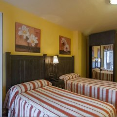 Hotel Viella комната для гостей фото 4