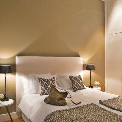 Апартаменты Lisbon Five Stars Apartments São Paulo 55 комната для гостей фото 5
