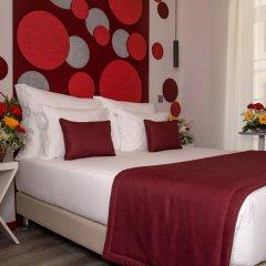 Отель Be Poet Baixa Hotel Португалия, Лиссабон - отзывы, цены и фото номеров - забронировать отель Be Poet Baixa Hotel онлайн комната для гостей фото 2