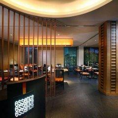 Отель Amari Garden Pattaya Паттайя интерьер отеля фото 2
