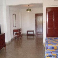 Caleta Hotel фото 3