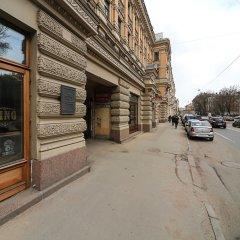 Мини-Отель Beletage фото 4